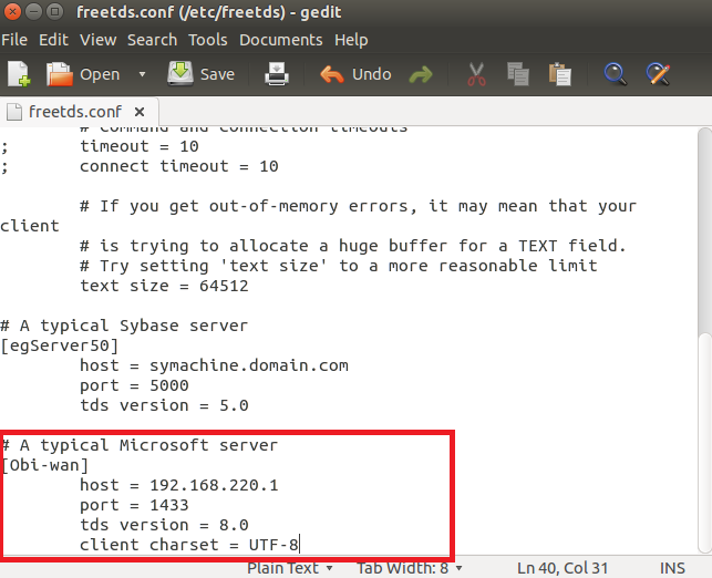 Integration between Qt application running on Linux and Microsoft