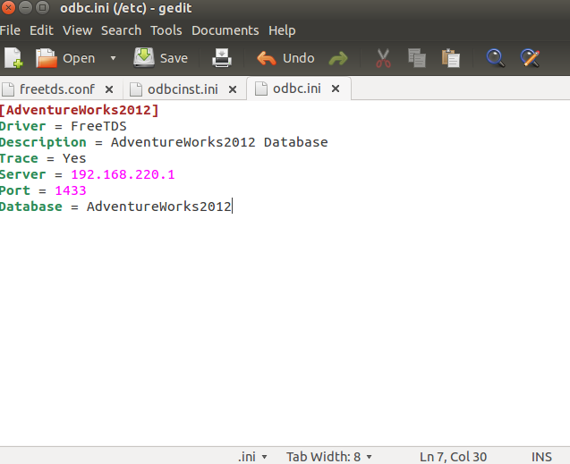 Integration between Qt application running on Linux and